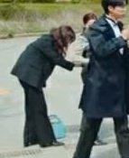 Plot twist: sejeong actually has a crush on minyoung  https://t.co/yJm8G9LUkp https://t.co/hDNwgYdOB7