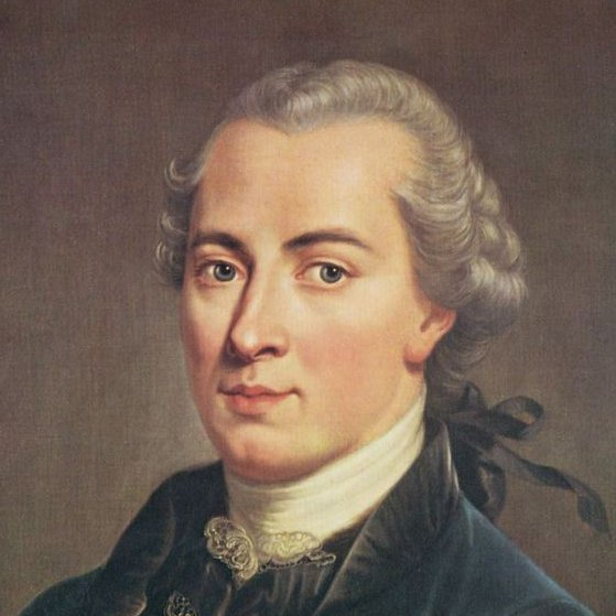 """""""Space and time are the framework within which the mind is constrained to construct its experience of reality.""""   . Immanuel Kant  #quote  .  #ThinkBIGSundayWithMarsha"""