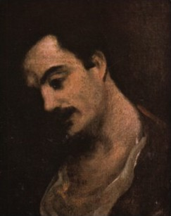 """Say not, """"I have found the truth,"""" but rather, """"I have found a truth.""""   . Kahlil GIbran  #quote  .  #ThinkBIGSundayWithMarsha"""