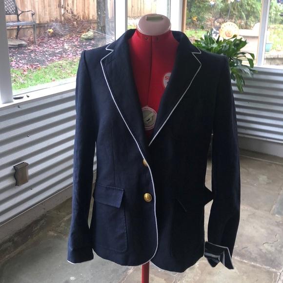 So good I had to share! Check out all the items I'm loving on @Poshmarkapp #poshmark #fashion #style #shopmycloset #jcrew #laurenralphlauren: