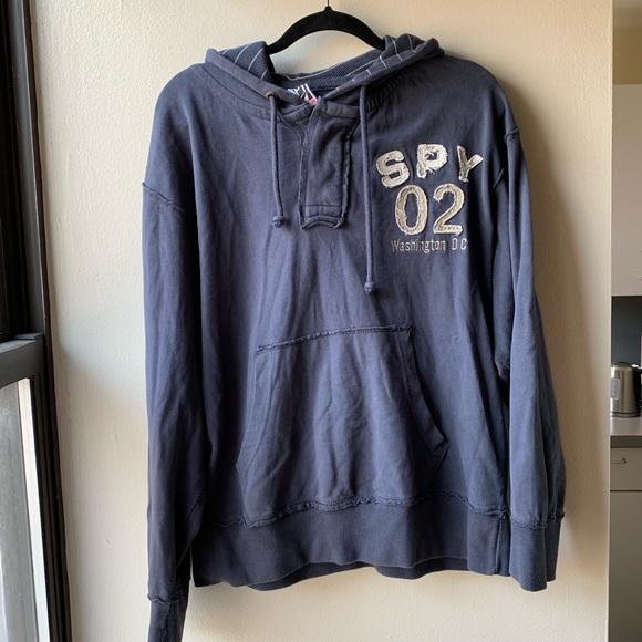 So good I had to share! Check out all the items I'm loving on @Poshmarkapp from @PackerRue #poshmark #fashion #style #shopmycloset #trinketbytrish #francescascollections: