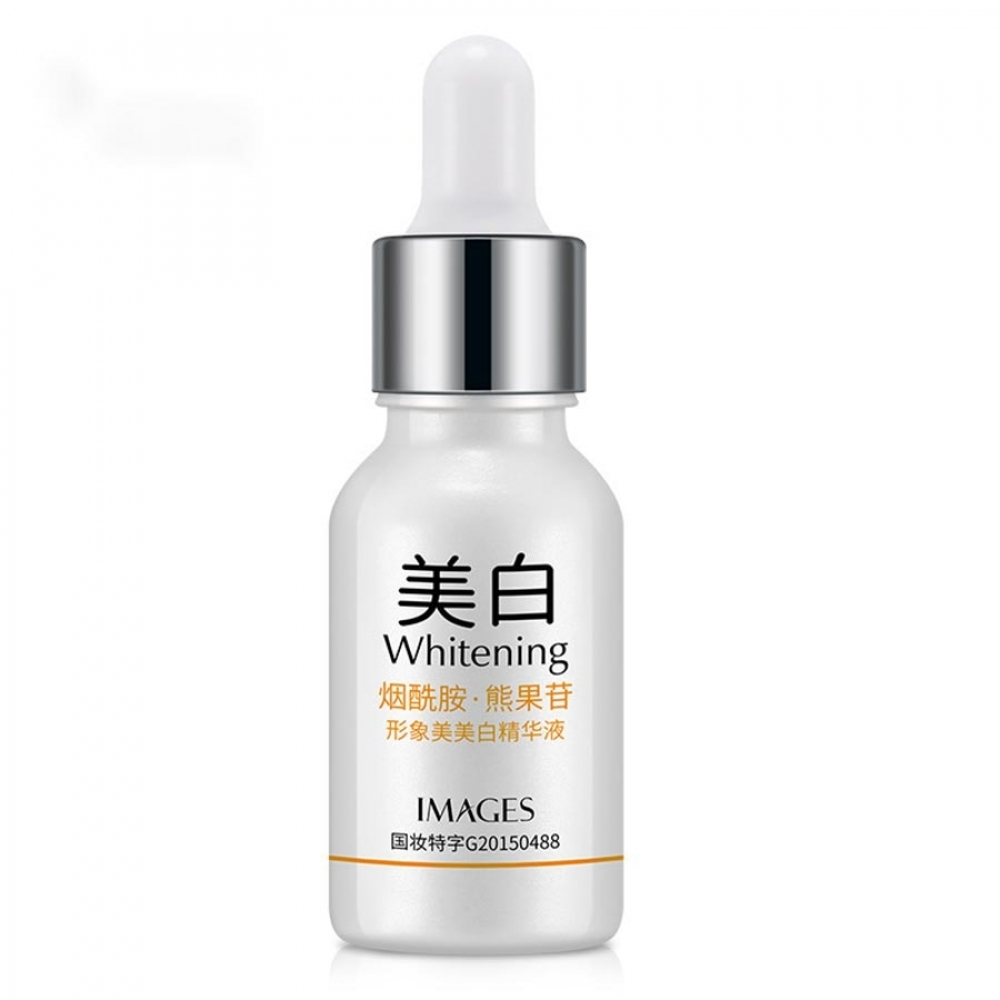 Anti-Aging Whitening Face Serum #tagsforlikes #instalike #cool