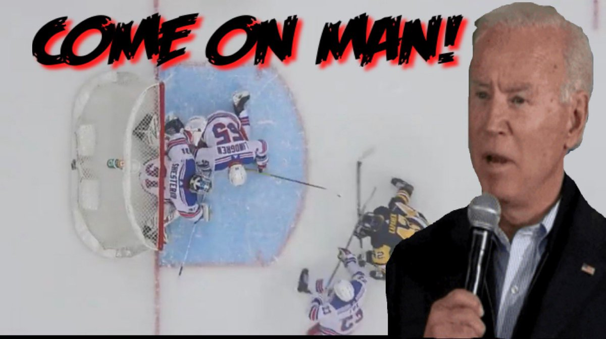 """#NYR #LetsGoPens 1/22 Review: @NYRangers Choke an Easy Two Points Away; Young Guns Out-Performing DQ's """"Fat Cat"""" Rangers, Chytil, PDG & Miller's Excellent Games Stained By NYR Veterans, #NHL TV Deal, Shut Up Vally, Special Teams, Jack Johnson, TDA & More"""