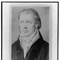"""""""To understand how to put questions presupposes a certain education.""""   . Georg Hegel  #quote  .  #SaturdayThoughts  #ThinkBIGSundayWithMarsha"""