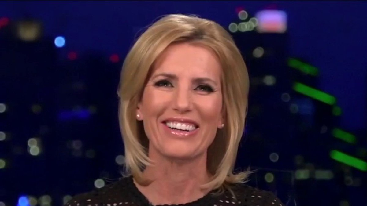Ingraham: Second Senate impeachment trial of Trump will be 'ugly, feudal farce' https://t.co/vOqNO0fQb3 https://t.co/I9pRjpDTYv