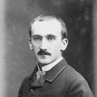 """""""To exist is to change, to change is to mature, to mature is to go on creating oneself endlessly.""""   . Henri Louis Bergson  #quote  .  #ThinkBIGSundayWithMarsha"""
