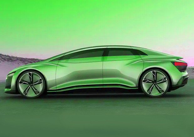 #Volkswagen Project Trinity nuova rivoluzione elettromobilità  https://t.co/6H6vZnwDTQ #SelfDrivingCars #AI #IoT #5G #AutonomousVehicles #selfdriving #autonomous #Robotics #driverless #driverlesscars #startups #startup #Robot #MachineLearning #Travel #BigData #tech #SmartCity https://t.co/wAsY6t9wfN