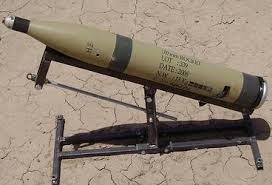 These latest rockets were targeting @MAKadhimi not the US interests, even if they want to test Biden's response. Things may go out of hand.   #Iraq  @UNIraq  #Iran #Qatar #KSA #UAE #Kuwait #Kurdistan #العراق #السعودية #قطر #الامارات #كردستان #الكويت