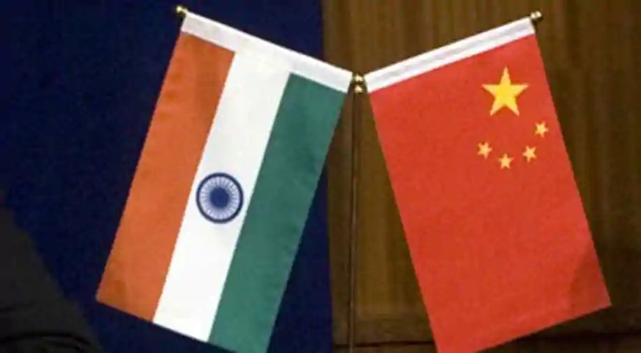 Dr. @Swamy39 jee :  India-China talks: 9th round of military negotiations to take place on Sunday ! 🌟🌟