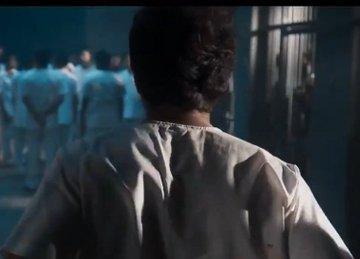 இதுக்கு முன்னாடி இங்க ரீச் இல்ல support இல்லைனு டிவிட்டர் விட்டு போய் இருக்கலாம்   ஆன என் கதையே வேற !  #Master #JagameThandhiram #Karnan #NaaneVaruven #Cobra