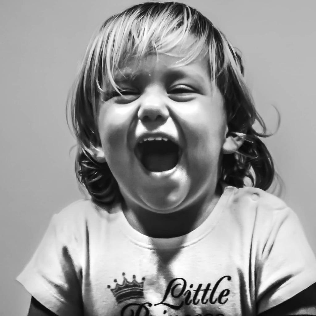 Big little beast!   #beast #kid #littlegirl #blackandwhite #blackandwhitephotography #beautiful #happy #fun #instagram#instapic#instadaily#pic#picoftheday#photography#photooftheday