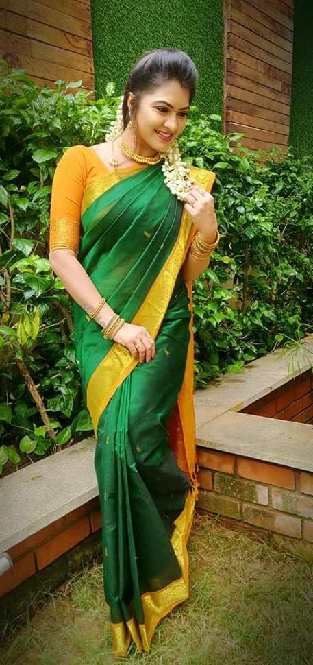 Actress Rachita  Like our page @GadoTalkies   #actor #hero #actress #artist #film #movie #cinema #fashion #trend #style #poster #photo #tamil #kollywood #hindi #bollywood #india #fan #art #entertainment #lifestyle #Telugu #Malayalam