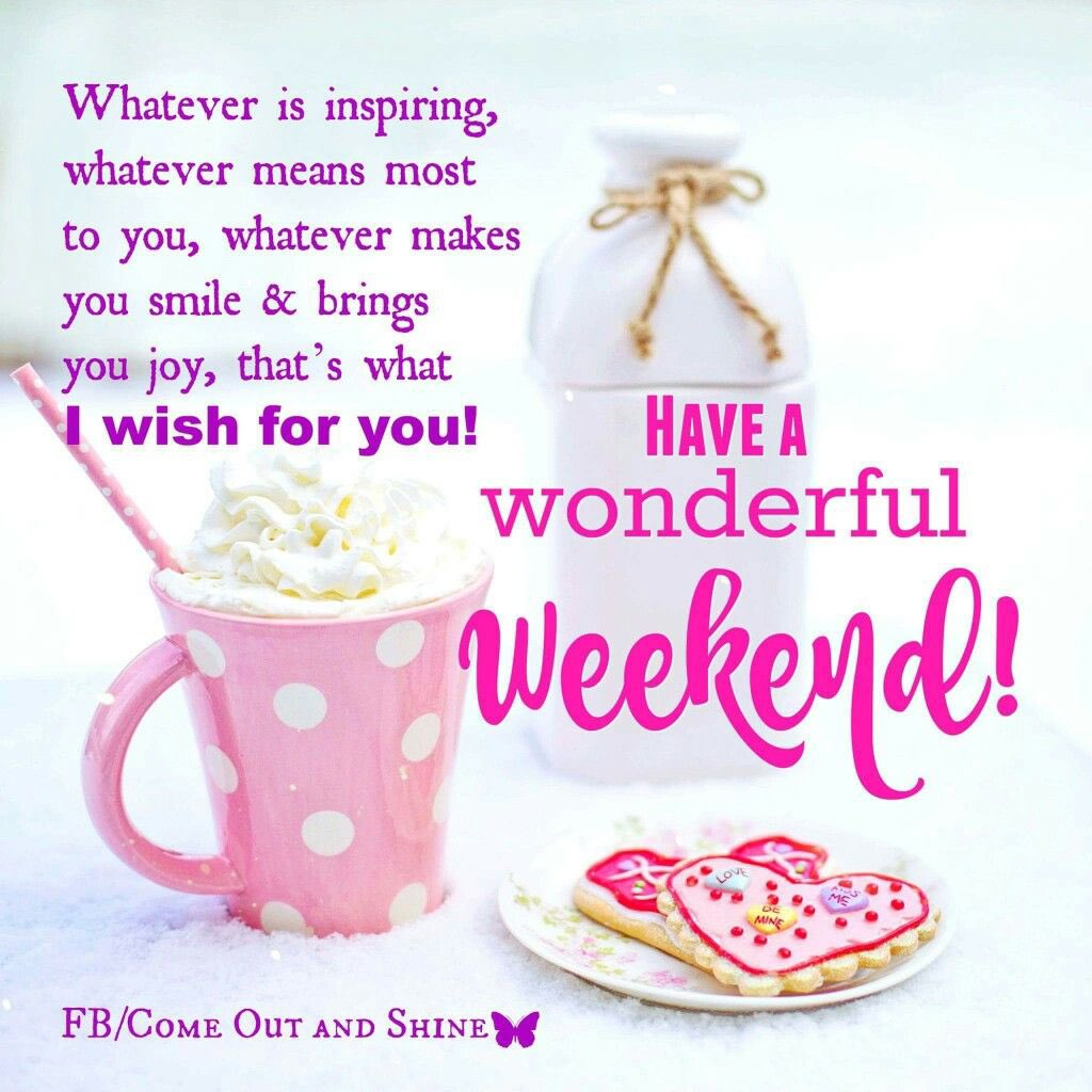 Good Morning Everyone #HappySaturday hope you all have a Wonderful Day😊👍#StaySafe #Smile#BeHappy #LoveLife #BeGrateful #KeepOnSmiling #LiveLife #BePositive #Believe #BeNice #BeKind #HelpOthers #GoodKarma Always Remember #Positivity & #PMA the Only Way to Face each & everyday👊