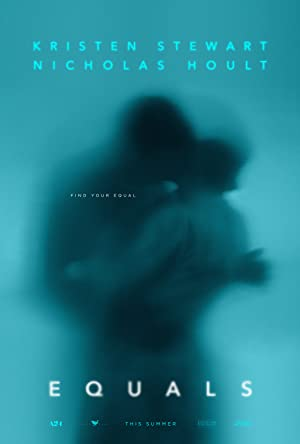 Similar movies with Equals (2015):      - Her     - Comet     - High-Rise    More 📽: https://t.co/Iyze8F3R72    #whatToWatch #findMovies #movies https://t.co/sD059IxDm3