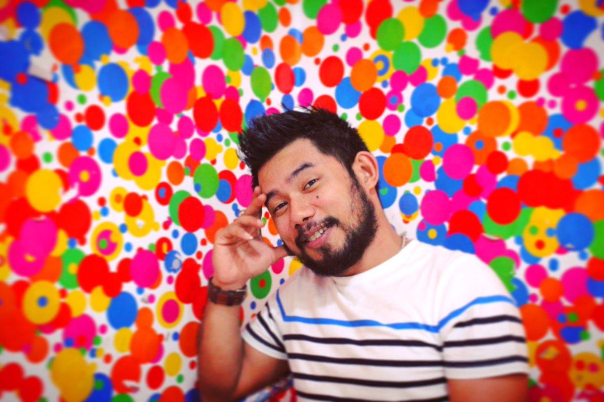 You'll never be perfect 100% of the time so stop trying too. • • • #happy #happiness #smile #happyday #happylife #pictureoftheday #loveyourself #rabbittown #beard #beardstyle #mensstyle #menshair #menswear #beardlife #beardlover #beardlifestyle #fotokocak #jenaka