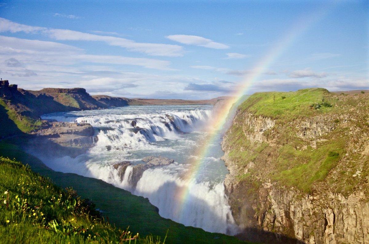 #Iceland: The One with All the Fire andIce   https://t.co/N2zVpwEmm5  #travel #lookatourworld #travelbloging #travelbloggers #Fault #Geyser #Glacier #Gullfoss #Highlights #Horses #Icelandic #Peace #Politics #Strokker #Thingvellir #Travel #Volcano #Waterfall https://t.co/ZK1O4GJ8kC