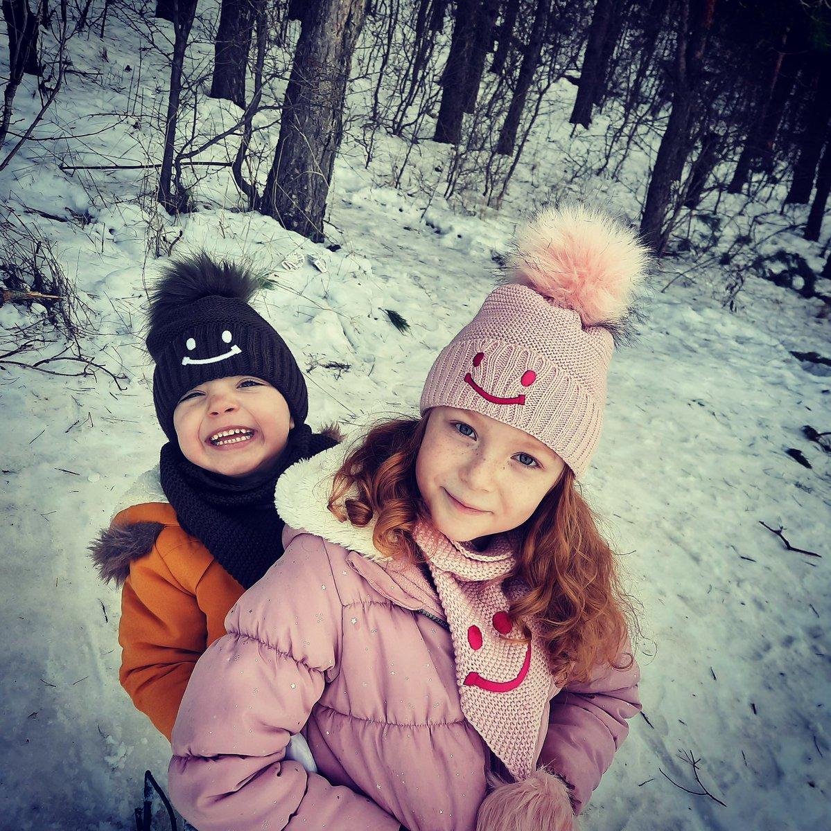 #myeverything #mylove #myheart #mysoul #cute #mybabes #family #beautiful #babylove #babygirl #babyboy #familytime #babyfashion https://t.co/1ZFf66CWmK