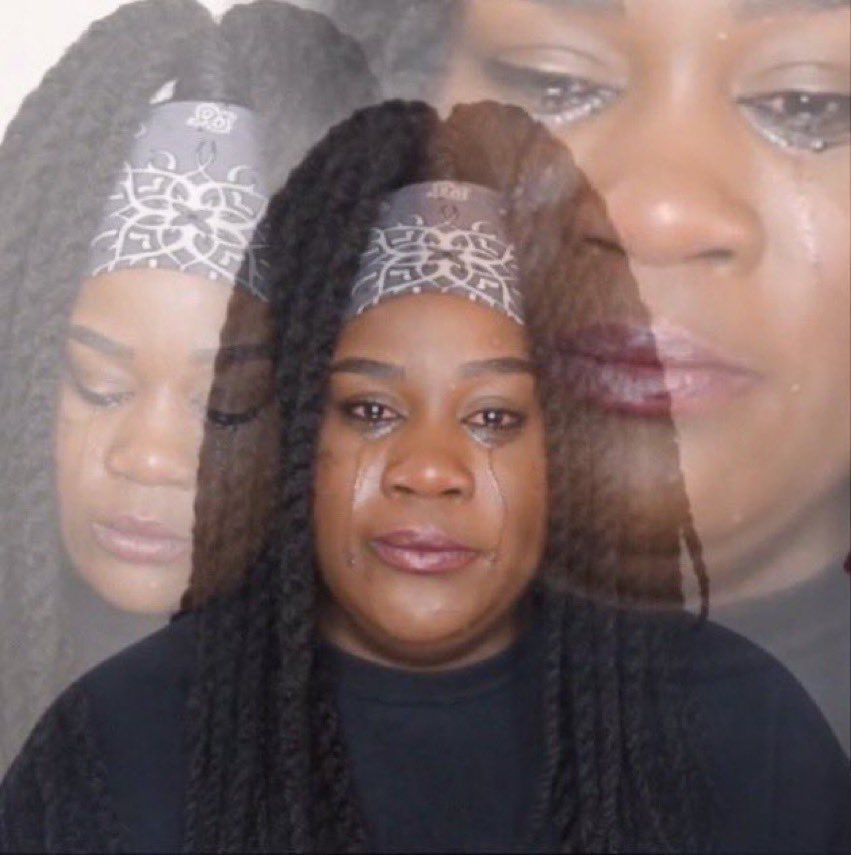 Crying myself to sleep now while I be broken for Jules #EUPHORIA