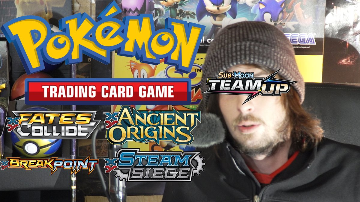 New episode on the MrBenShow!! SECRET RARE IN A PACKAGE- MrBenShow Pokemon Link in BIO and comments below!! #MrBenShow #Pokemon #Gaming #PokemonTCG #Cards #Youtube #YoutubeGaming #Games #PokemonXY #PokemonCards #Nintendo #Unboxing #Pokemon25 #PokemonSunAndMoon