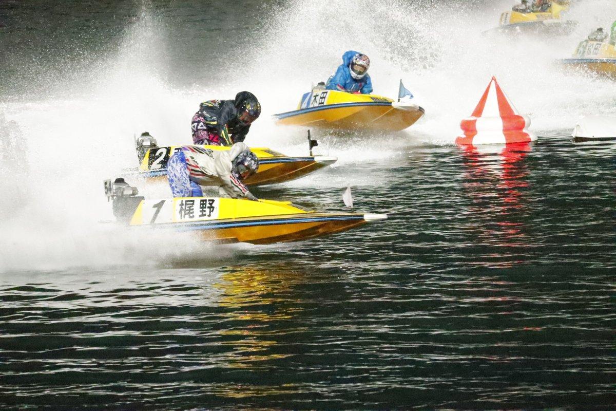 予想 丸亀 ボート レース