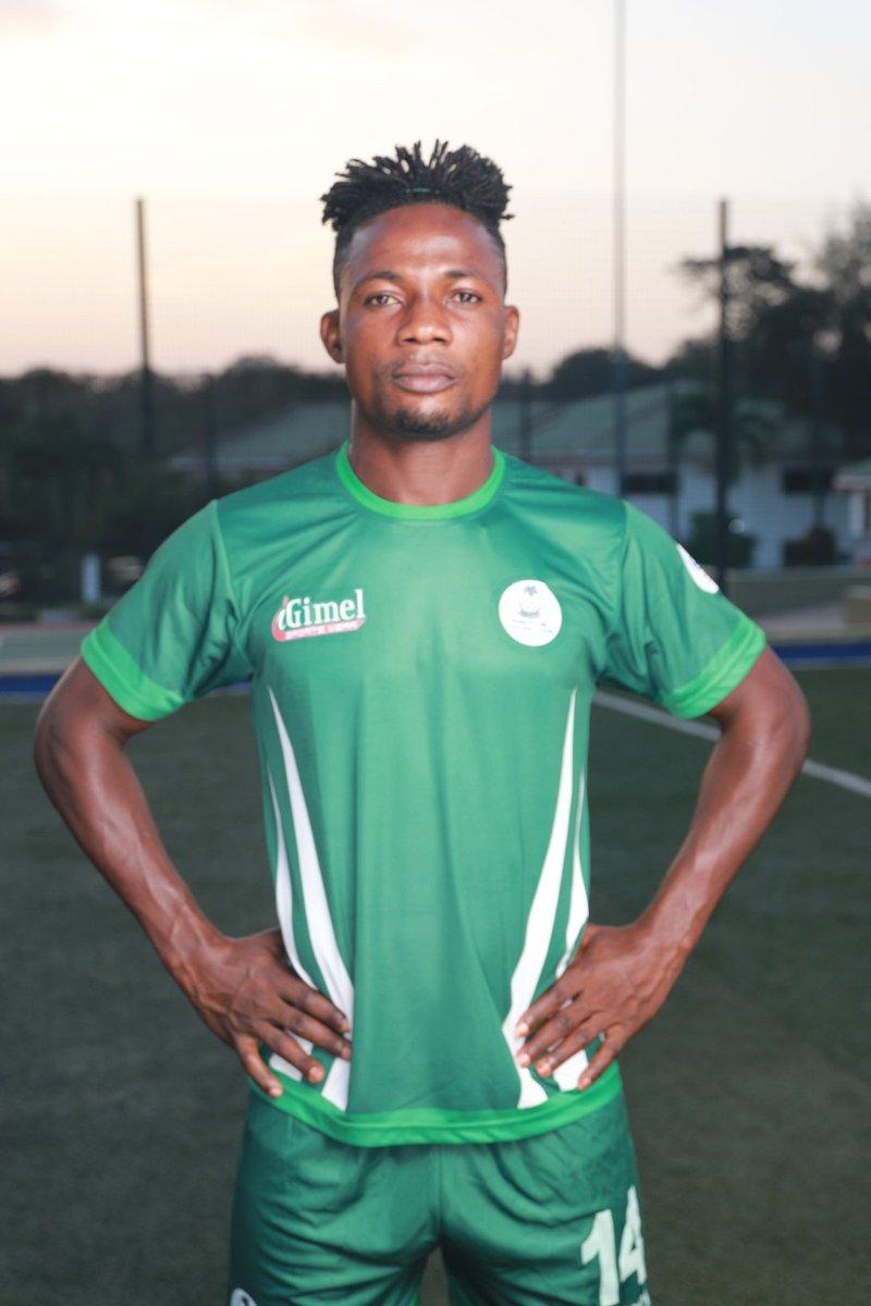 """3Sports on Twitter: """"GOAL! King Faisal 3-3 Berekum Chelsea Kwame Peprah  scores the equaliser! #3Sports #GPLwk11… """""""