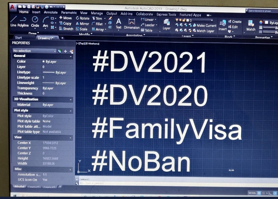 #DV2020 #DV2021 have the best attorneys fighting for them and they give the best they got to lift the #PP10014 we are hoping for good news on Jan 29th 🤲🙏. Faith + Hope + Patience 💪 🇺🇸 ❤️ 🇺🇸 #President #NoBan #NationalChampionship