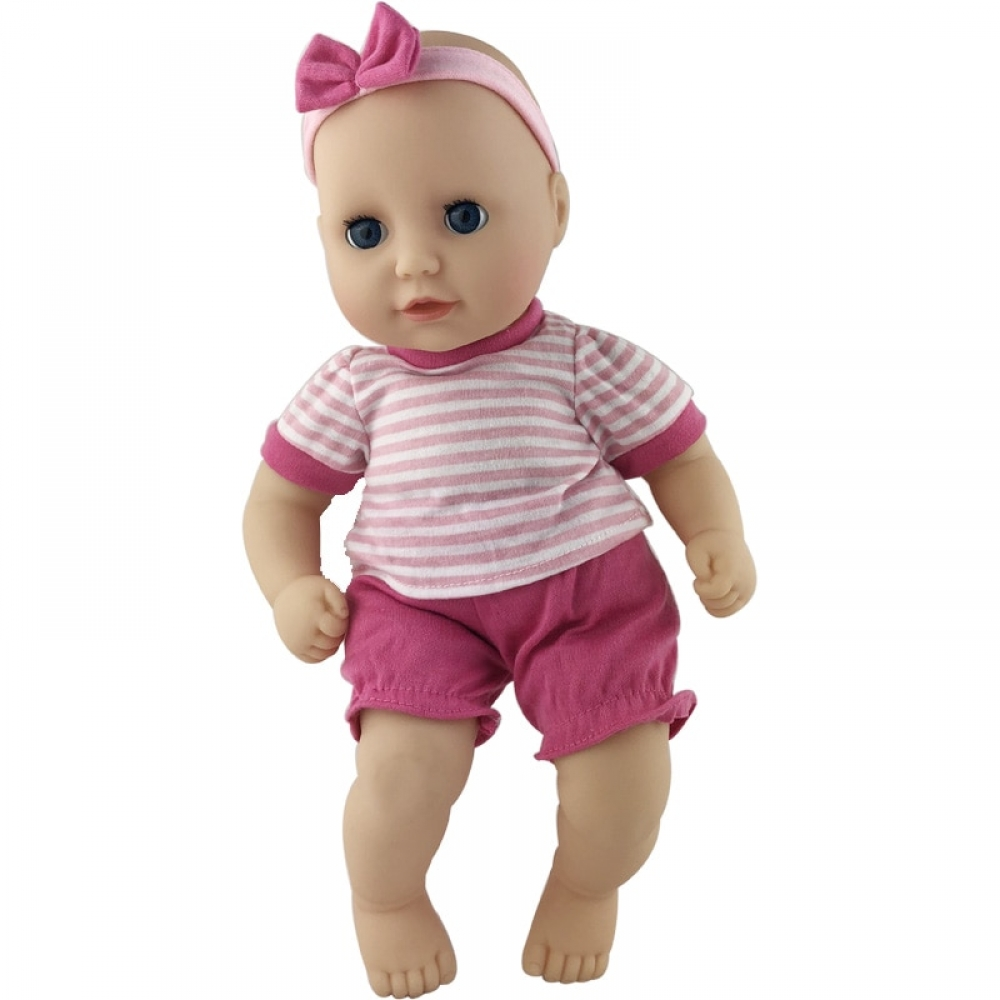 #online #shopping #market #electronics4 #pets #fitness #home #personal #beauty #bags #mobile #camera #jewellery #car #books #toys #kids #fashion 1 Pairs Jumpsuits Doll clothes Wear fit for 36cm/14inchi Doll, Children best Birthday Gift(only sell clothes)