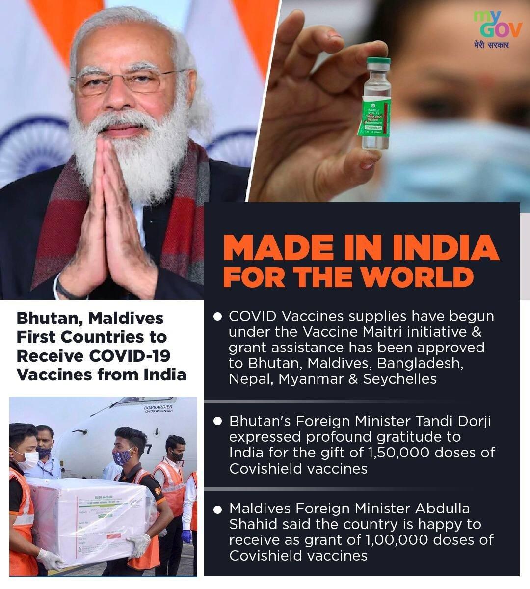 #IndiaFightsCorona #Unite2FightCorona  via MyNt