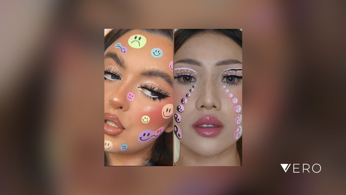 #sephora #mua #instagood #spring #color #photography #girl #models #fashion #doll #blogger #styles #art #pretty #blog #style #beauty #beautifull #fashionstyle #makeup #glitter