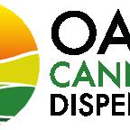 $CLSH OASIS https://t.co/uqse0jgskh #cannabis #marijuana #CBD #702VCM #775tcm #talkersmagazine #weedmaps #ElevateNV #Leafly #LasVegasJunkie #WeeklyLV #LasVegas360 #LASairport #TheBestOfLV #vegasrated #VireoHealth #wearejushi #1933Industries #wolfofweedst #LasVagas #dispensary