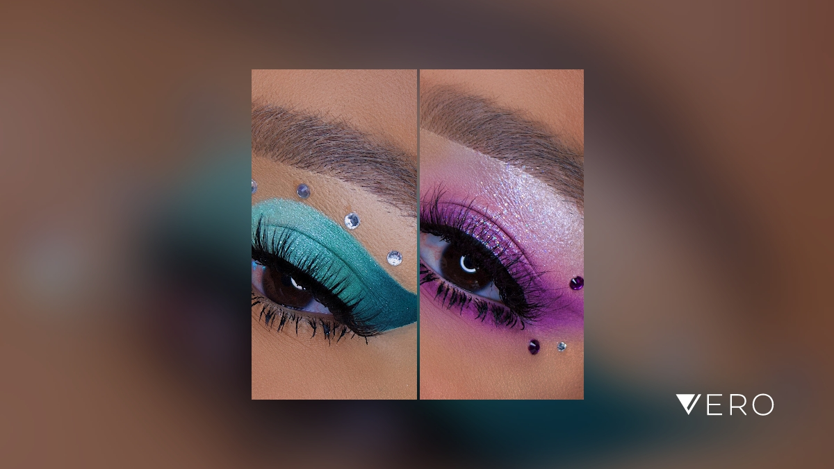 #sephora #mua #instagood #spring #color #photography #girl #models #fashion #doll #blogger #styles #art #pretty #blog #style #beauty #beautifull #fashionstyle #makeup #glitter #colourpop