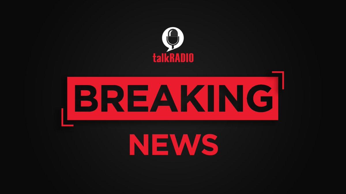 BREAKING: American talk show host Larry King has died aged 87 after battling coronavirus.