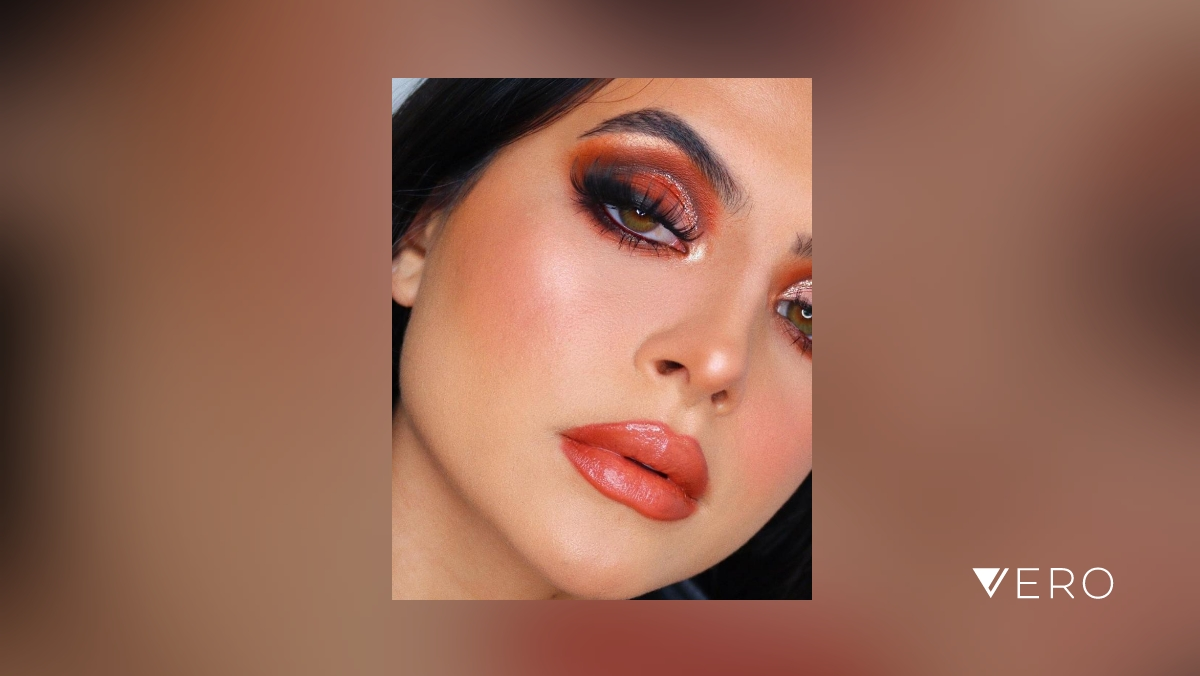 #sephora #mua #instagood #spring #color #photography #girl #models #fashion #doll #blogger #styles #art #pretty #blog #style #beauty #beautifull #fashionstyle #makeup #glitter #revlon