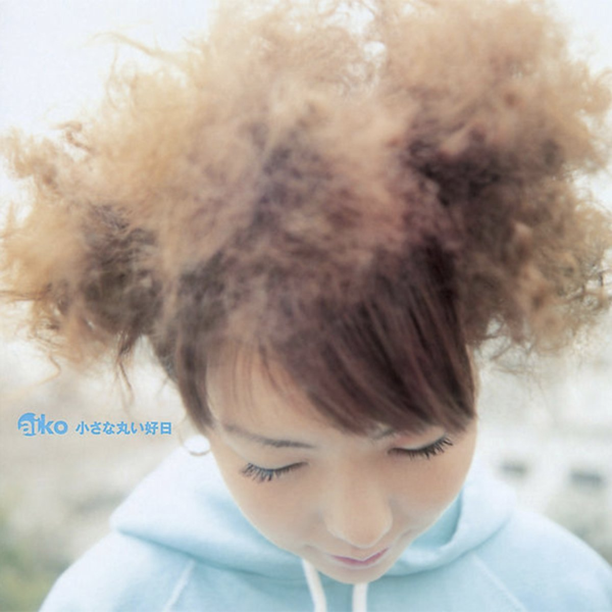 #Music: 私生活 - aiko #TwitSongMac