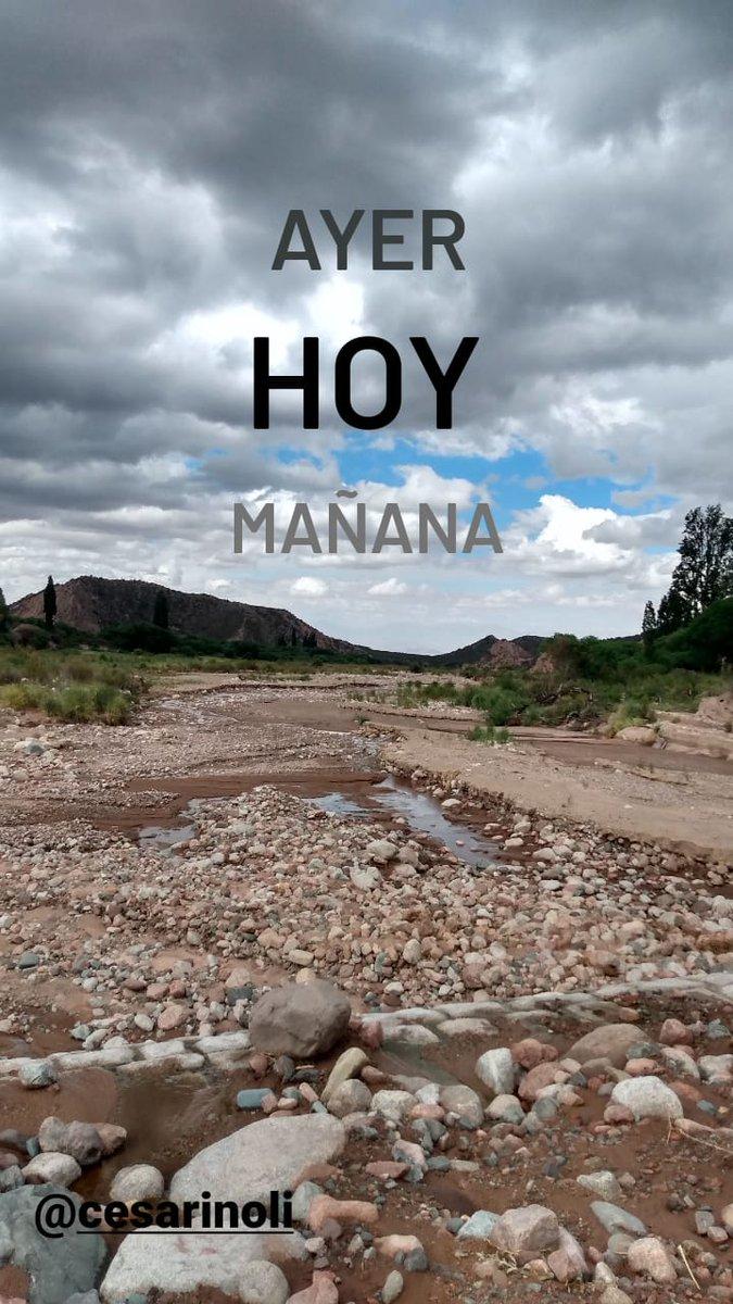 A vivir cada instante  #buen #sabado #verano #like4like #beautiful #folllowme #photography #photooftheday #picoftheday #nature #instalike