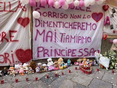 Bimba morta per la sfida su Tik Tok, l'autopsia conferma la morte per asfissia - https://t.co/msJ4ImPckp #blogsicilianotizie