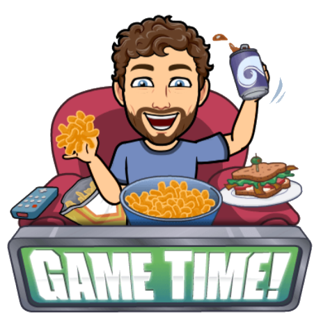 Hey everyone. We've just gone live on twitch, so come & join us for games and banter.   #twitch #gaming #gamer #twitchstreamer #streamer #twitchtv #twitchaffiliate #videogames #game #games #stream #streaming #follow #gamers