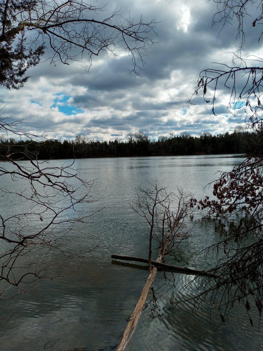 #WINTER #PicOfTheDay #ColdWeather #naturelovers