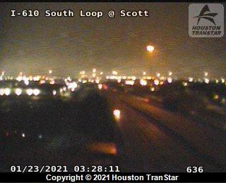 It's 62F in #Houston w mist & 5.75mph winds, 94% humidity #htx