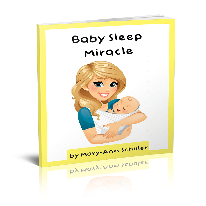Baby sleep Miracle A Baby Sleep Miracle Guide provides parents simple and easy-to-apply solution to regulate the sleeping pattern of their children. Visit us  #Baby #sleep #kids #artistsontwitter  #motherandson  #motherhood #parents #books #Twitter