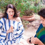 The Power of Ormus With Archer Love - https://t.co/6WhYMyezbH  #Vitality #CbdOil #HimalayaShilajit #PureShilajit #HerbalDrops #HempOil