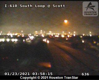 It's 63F in #Houston w mist & 4.61mph winds, 94% humidity #htx