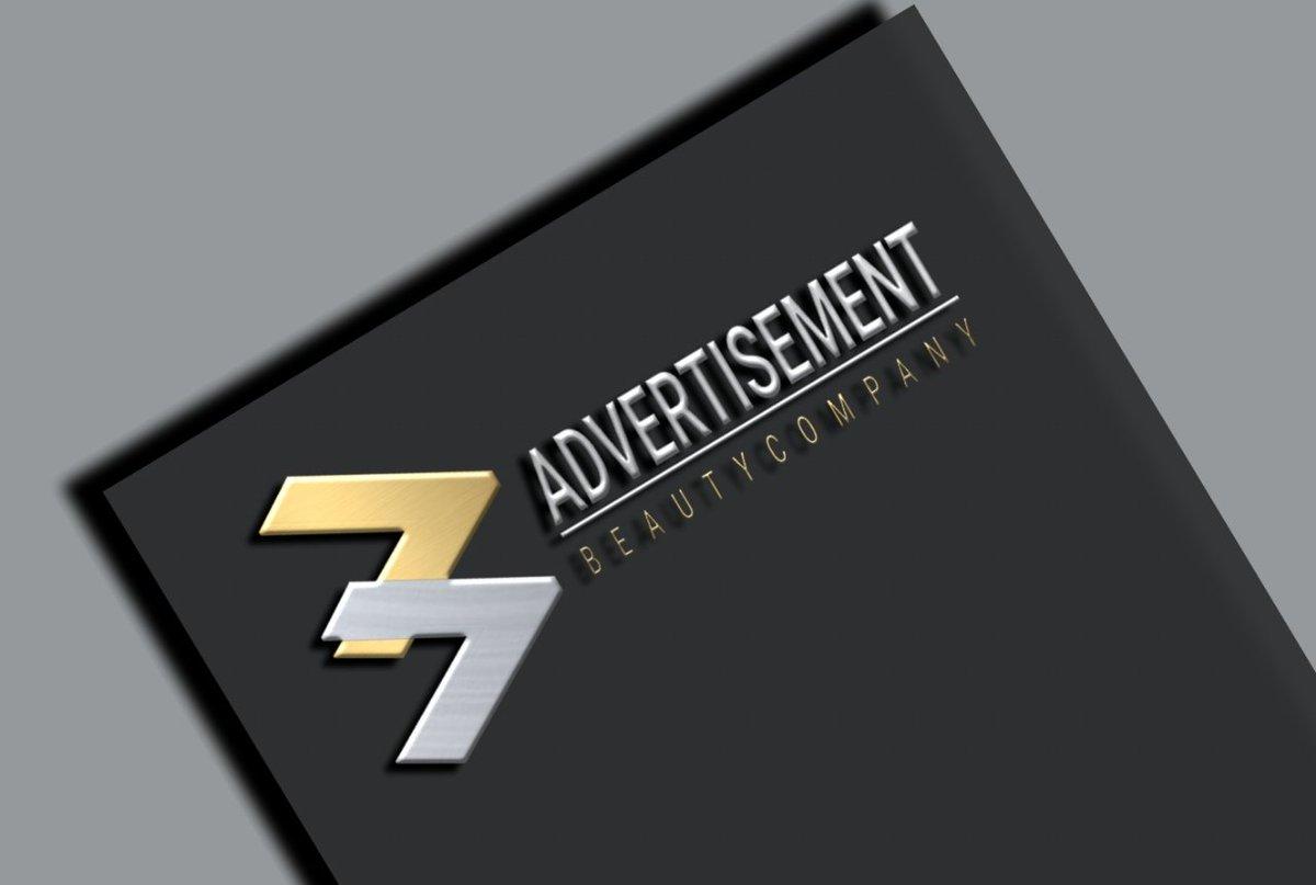 I will design your minimalist brand and any stylish business logo #MINIMALIST #BUSINESS LOGO #BRAND #MODREN #LOGO