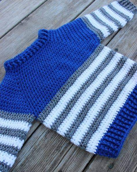 Sweater Sizes and colors can be customized. For order: inbox  Whatsapp: +923317884723 #sweaterweather #sweaters #sweater #crochetsweater #handmadesweater #koziforchoozisweater #babysweater #kidssweater #menssweater #ladiessweater #kidsgarments #babygarments #kidscollection #baby