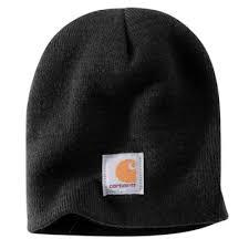 Carhartt hat now for $15.00 on Amazon, click the link below  #Amazon #AmazonPrime #fashion #carhartt #WINTER #clothing #TikTok #beanies #Bestseller #bestdeals #onlineshopping #Instagram #Twitter #gifts #birthdaygift #shopping
