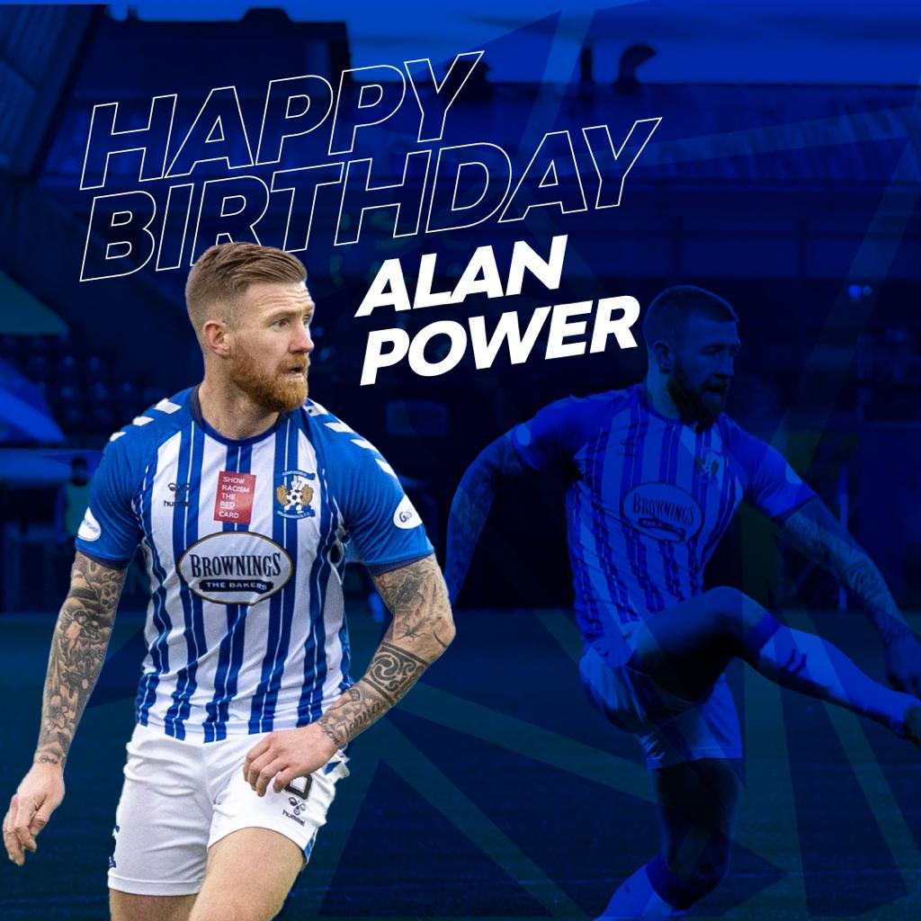 🎉🎉 @AlanPower8 🎁🎁
