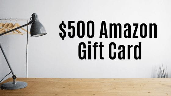 $500 Amazon Give Card Giveaway!    #Amazon  #AmazonGiftCard  #AmazonGiftCardGiveaway #AmazonSpecialsDeal  #Giveaway  #SVT_IN_COMPLETE  #AlwaysLeadsToHavingSex