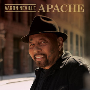 "January 24:Happy 80th birthday to singer,Aaron Neville(""Tell It Like It Is\"")"