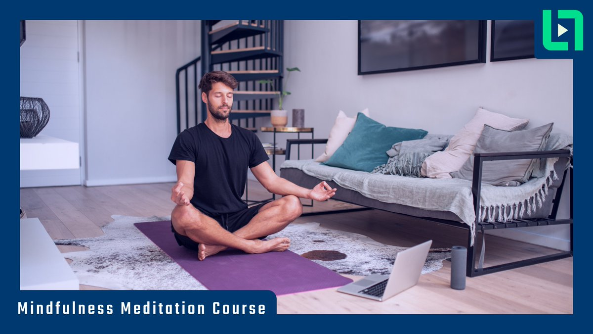 Mindfulness practices help with emotional regulation, self-awareness, social awareness, relationship skills, and decision-making. More info   #SaturdayMorning #Mindfulness #meditation #PositiveVibes #Peace #weekendvibes #learning #onlinelearning #Students