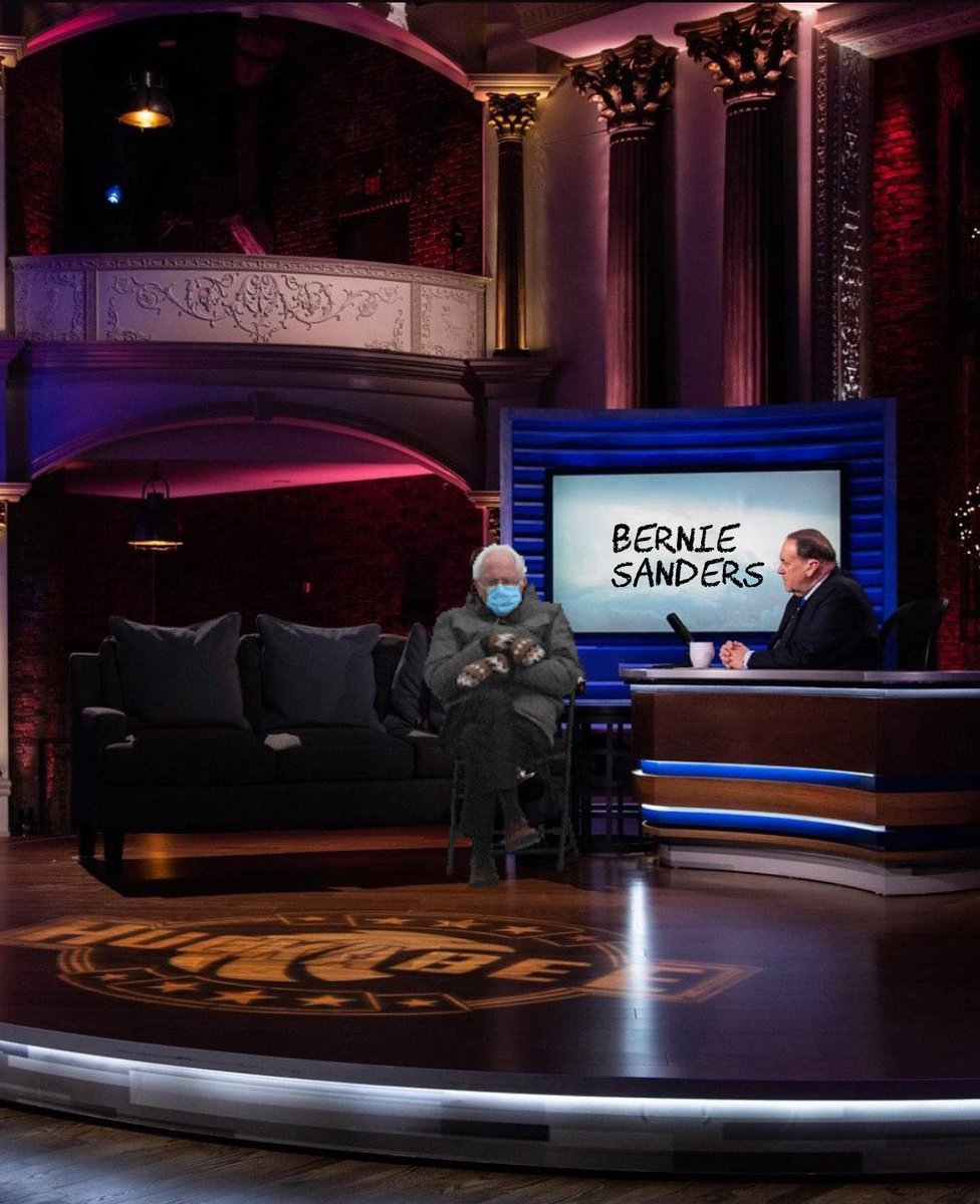 "2nite on  8/11ET on @TBN @TulsiGabbard @RudyGiuliani @timatwoodmusic and the ""spy who came in from the cold!"""